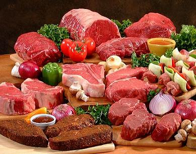 Types-of-meat