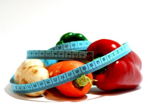 Weight-Loss-Healthy-Diet