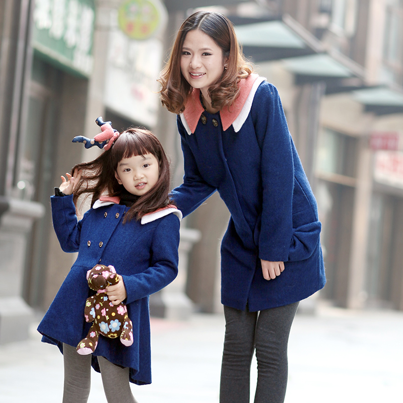 Winter-clothes-for-mother-and-daughter (11)