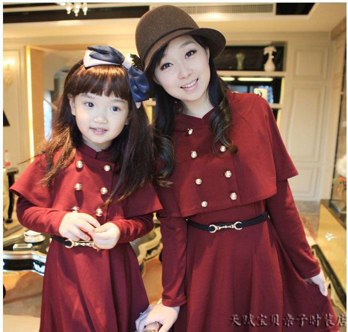 Winter-clothes-for-mother-and-daughter (14)