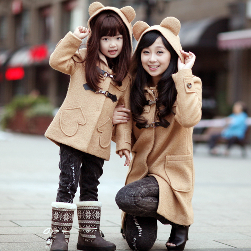 Winter-clothes-for-mother-and-daughter (3)