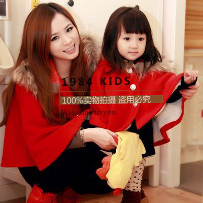 Winter-clothes-for-mother-and-daughter (7)