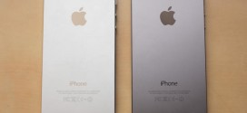 apple-iphone-5s-test-2