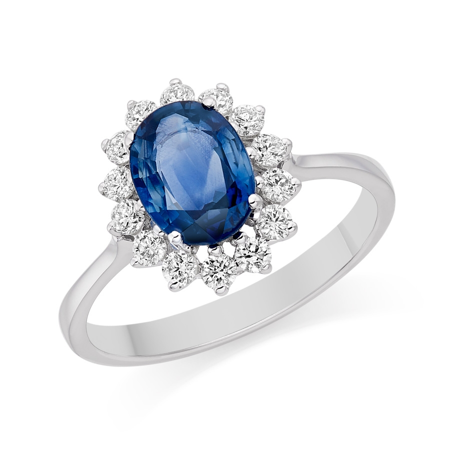 blue-sapphire-ring-in-9k-white-gold