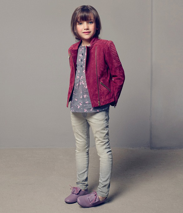 boys-mango-kids-fall-winter-2013
