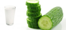 cucumber-and-milk-