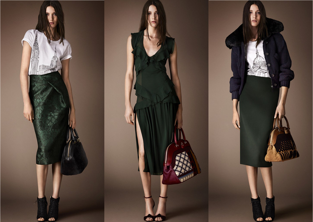 embedded_Burberry_Pre-Fall_2014_Collection