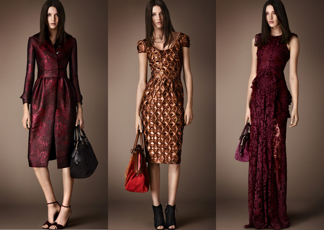 embedded_Burberry_Pre-Fall_2014_Lookbook