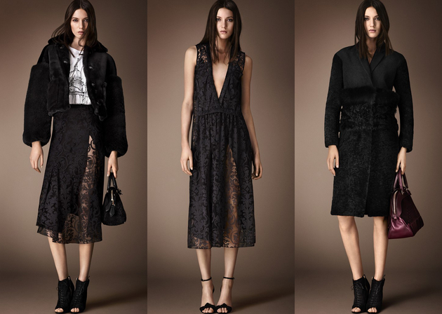 embedded_Burberry_Pre-Fall_2014_Looks