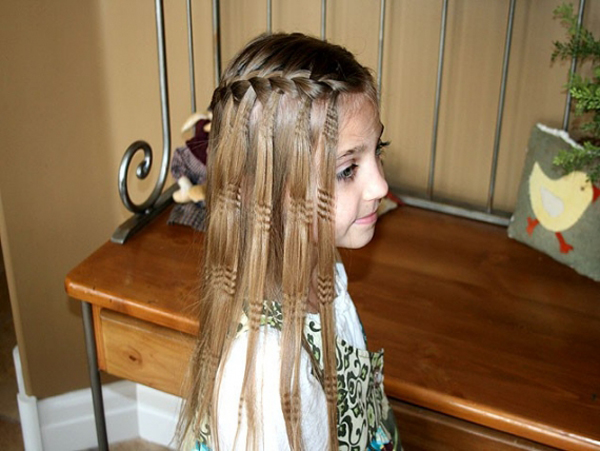 girl-crimped-hairstyles