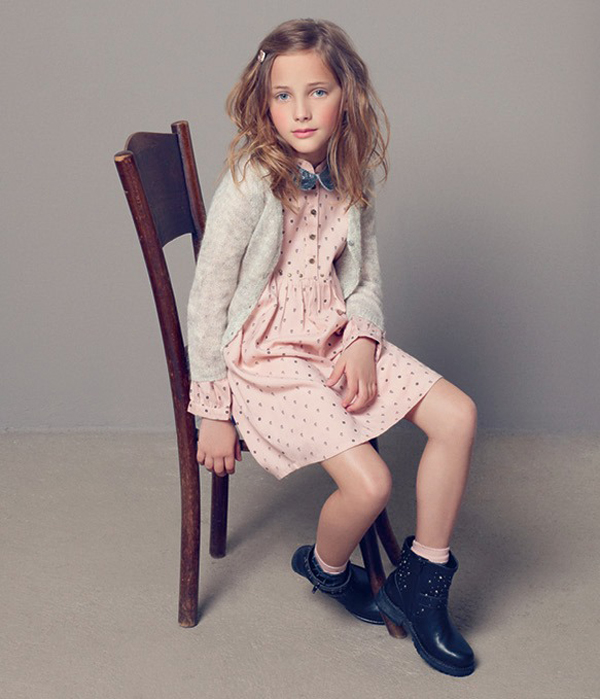 kids-fashion-from-mango