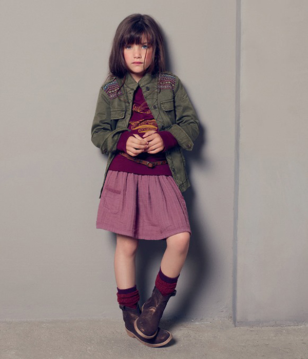 kids-style-from-mango
