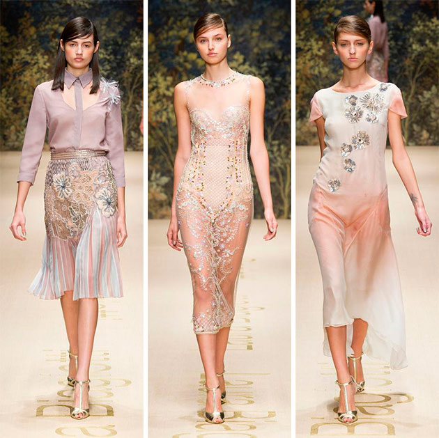 laura_biagiotti_spring_summer_2014_collection_Milan_Fashion_Week10