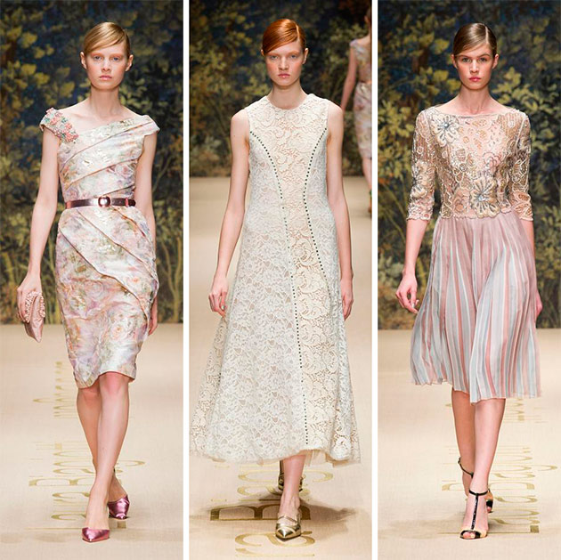 laura_biagiotti_spring_summer_2014_collection_Milan_Fashion_Week11