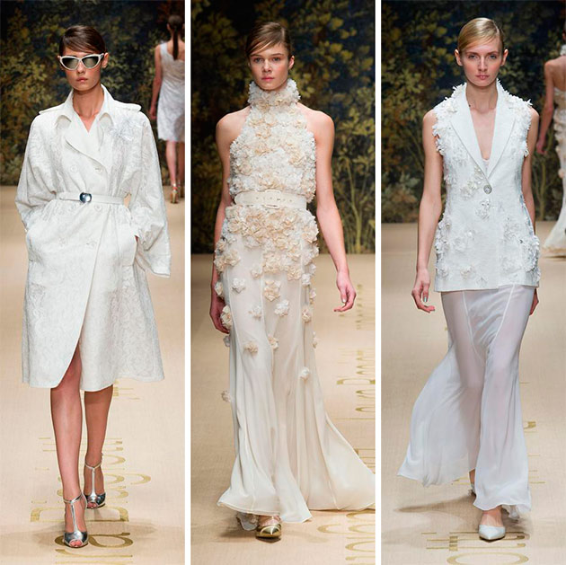 laura_biagiotti_spring_summer_2014_collection_Milan_Fashion_Week12