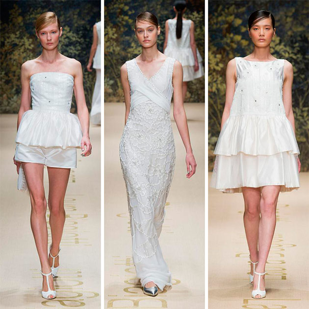 laura_biagiotti_spring_summer_2014_collection_Milan_Fashion_Week13
