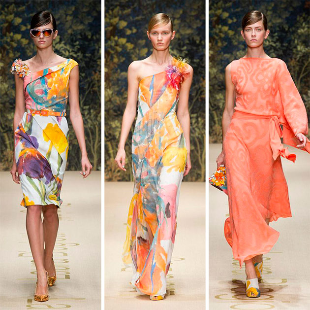 laura_biagiotti_spring_summer_2014_collection_Milan_Fashion_Week2