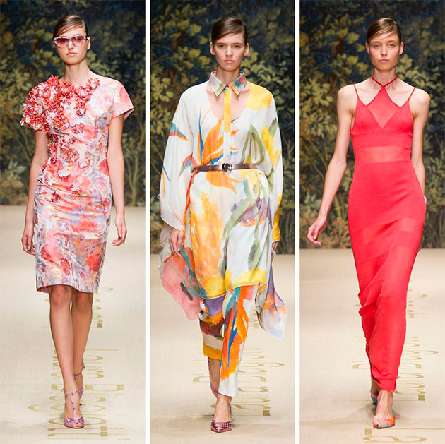 laura_biagiotti_spring_summer_2014_collection_Milan_Fashion_Week3