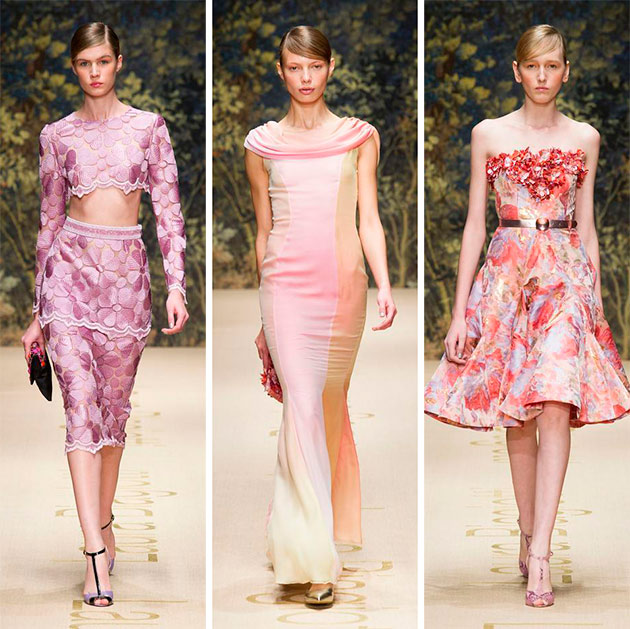 laura_biagiotti_spring_summer_2014_collection_Milan_Fashion_Week4