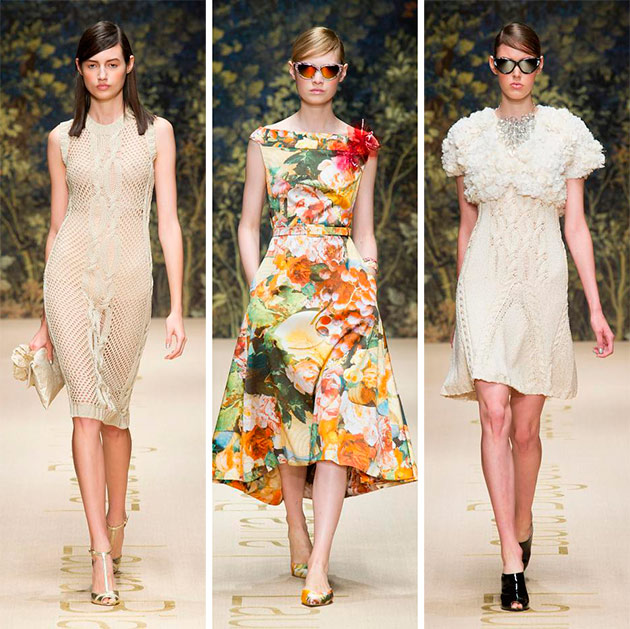 laura_biagiotti_spring_summer_2014_collection_Milan_Fashion_Week5