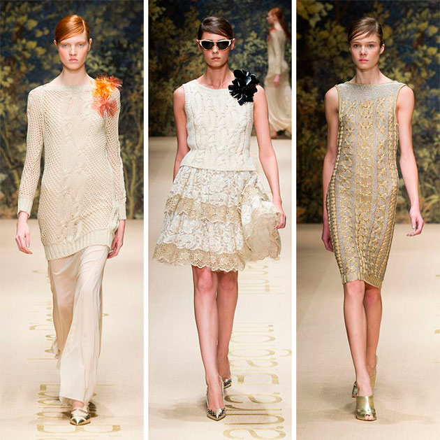 laura_biagiotti_spring_summer_2014_collection_Milan_Fashion_Week6