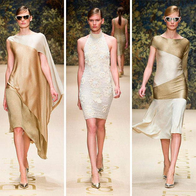 laura_biagiotti_spring_summer_2014_collection_Milan_Fashion_Week7