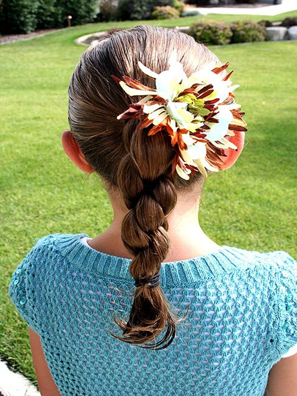 little-girl-double-twist-hairstyles