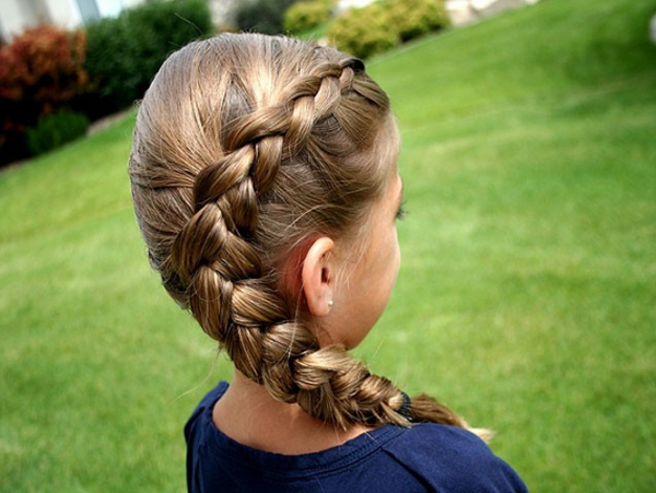 little-girl-dutch-braid-hairstyles