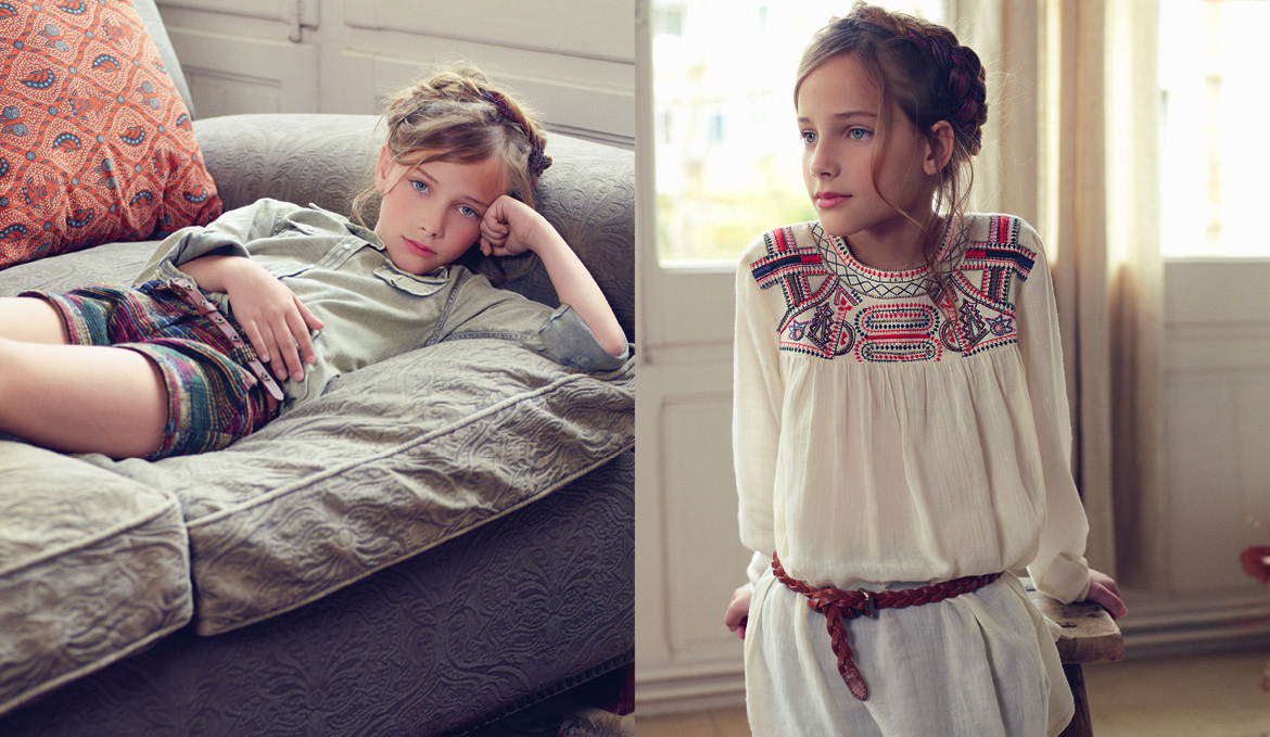 mango-kids-fall-2014