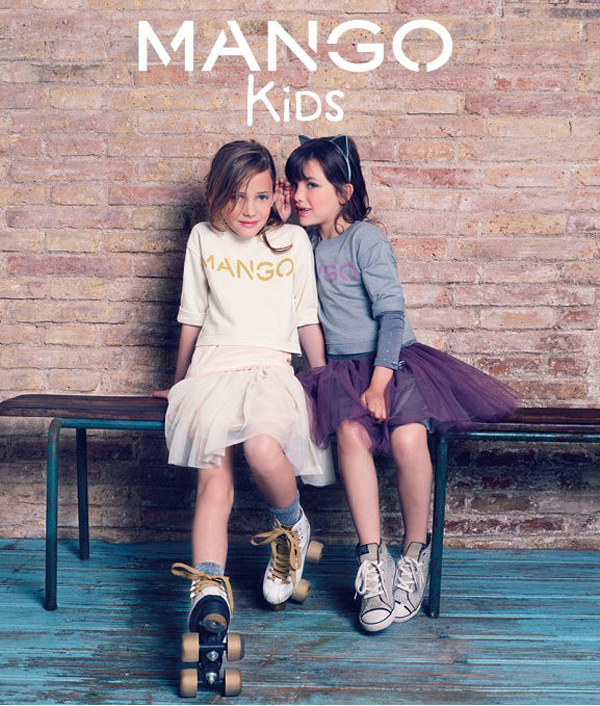 mango-kids-fall-winter-2014