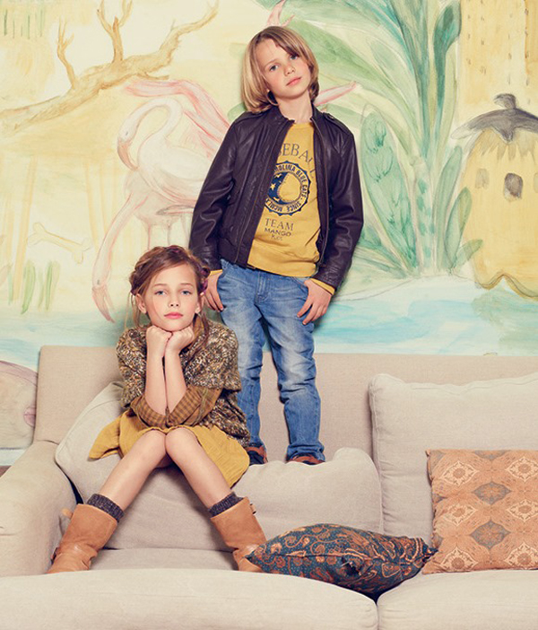 mango-kids-fashion-collection