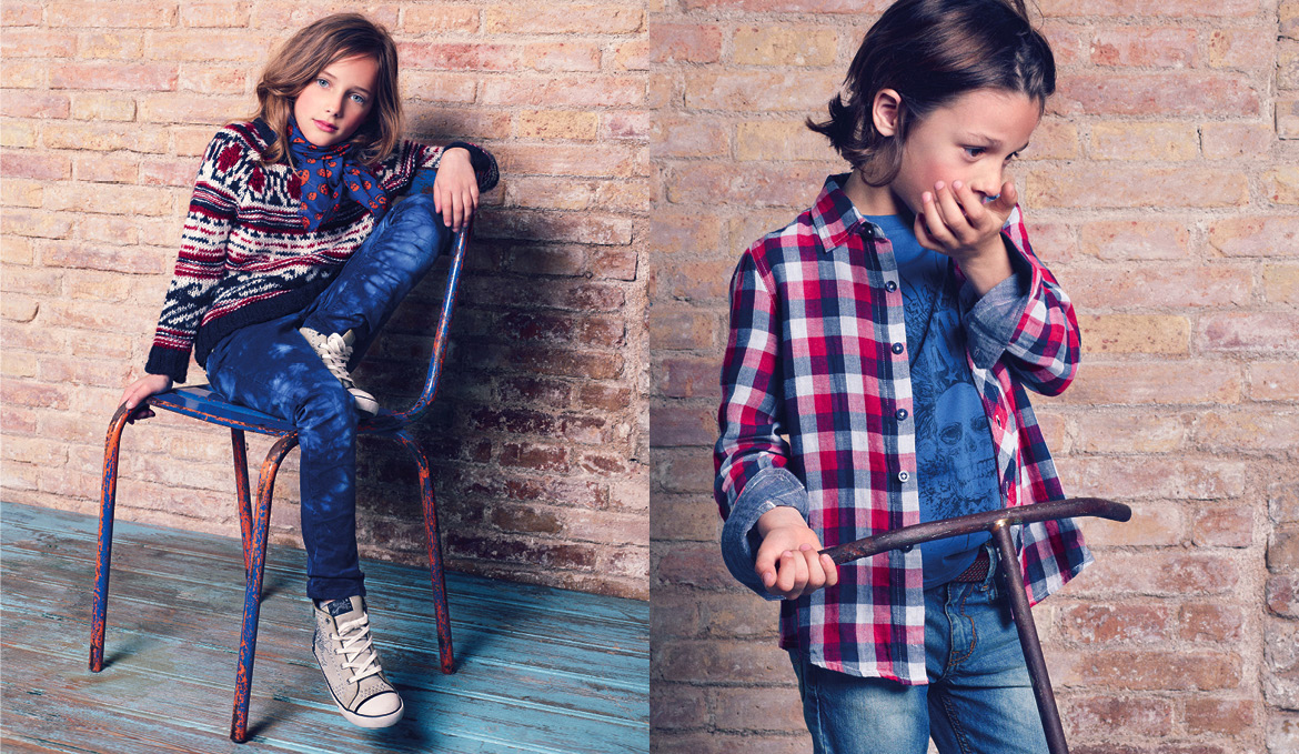 mango-kids-fashion-style