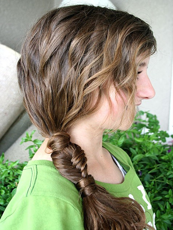 side-combo-hairstyles-for-little-girl