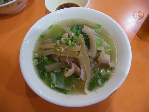 soup-squid-cabbage
