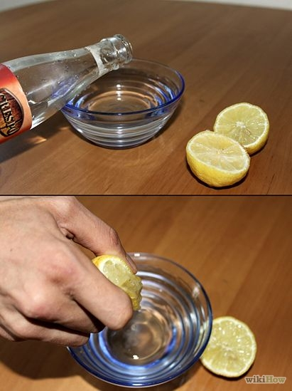 411px-Bowl-with-rosewater-and-lemon-juice-Step-1