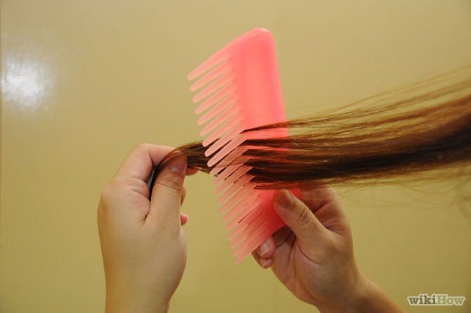 670px-Brush-Long-Hair-Step-4