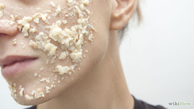 670px-Make-Facials-from-Pantry-Ingredients-Step-11