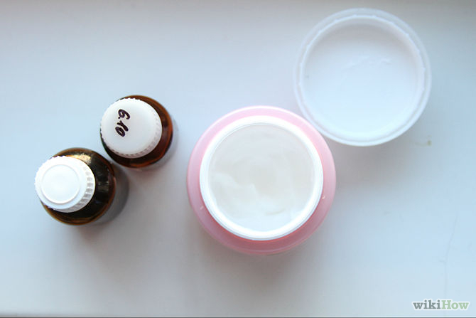 670px-Try-Homemade-Beauty-Products-Step-1