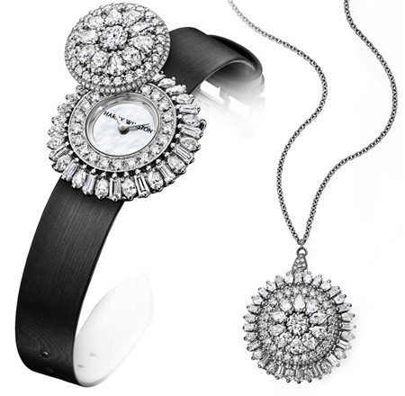 Harry-Winston-Diamond-Watches-Collection-2014-for-Women-10