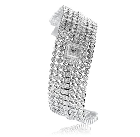Harry-Winston-Diamond-Watches-Collection-2014-for-Women-2