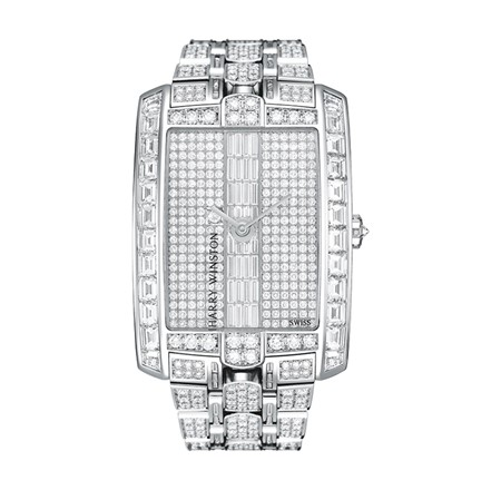 Harry-Winston-Diamond-Watches-Collection-2014-for-Women-4