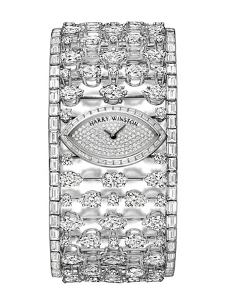 Harry-Winston-Diamond-Watches-Collection-2014-for-Women-5