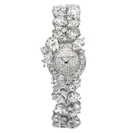 Harry-Winston-Diamond-Watches-Collection-2014-for-Women-6