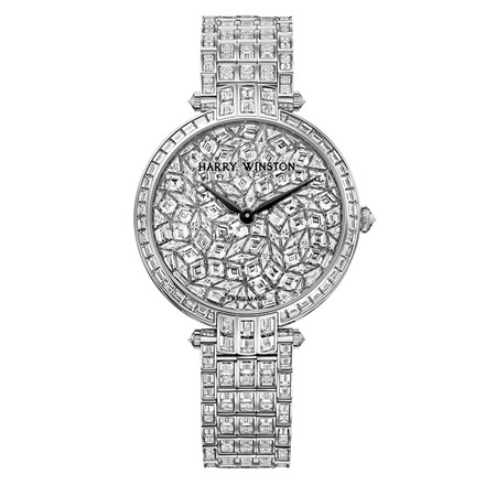 Harry-Winston-Diamond-Watches-Collection-2014-for-Women-7