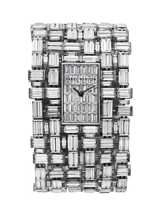 Harry-Winston-Diamond-Watches-Collection-2014-for-Women-8