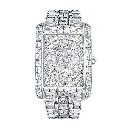 Harry-Winston-Diamond-Watches-Collection-2014-for-Women
