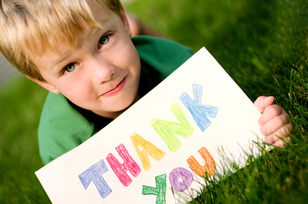 boy-with-thank-you-card