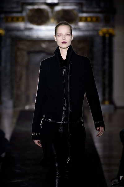 fashion_anthony-vaccarello-fall-winter-2013-14 (1)