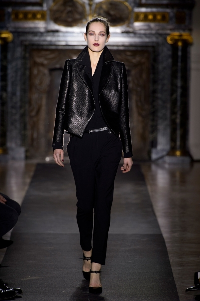 fashion_anthony-vaccarello-fall-winter-2013-14 (10)
