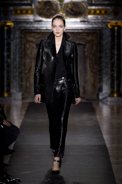 fashion_anthony-vaccarello-fall-winter-2013-14 (11)